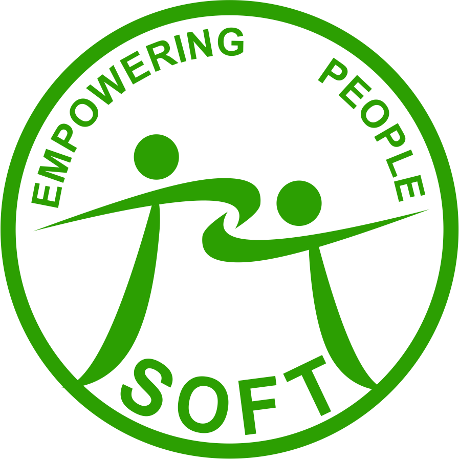 SOFT | Society of Facilitators and Trainers